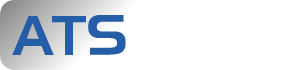 ATS | Automation Technology Services